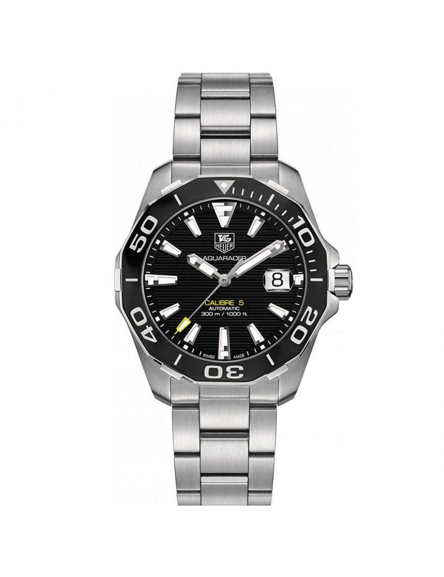 Reloj TAG Heuer Aquaracer Hombre WAY211A.BA0928