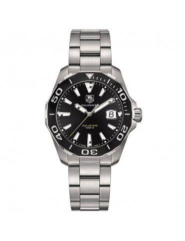 Comprar Reloj TAG Heuer Aquaracer Hombre WAY111A.BA0928 online
