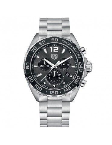 Comprar Reloj TAG Heuer Fórmula 1 Hombre CAZ1011.BA0842 online