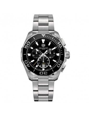 Comprar Reloj TAG Heuer Aquaracer Hombre CAY111A.BA0927 online