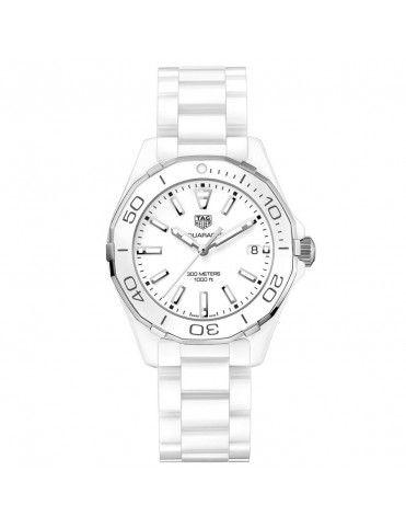 Comprar Reloj TAG Heuer Aquaracer Mujer WAY1391.BH0717 online
