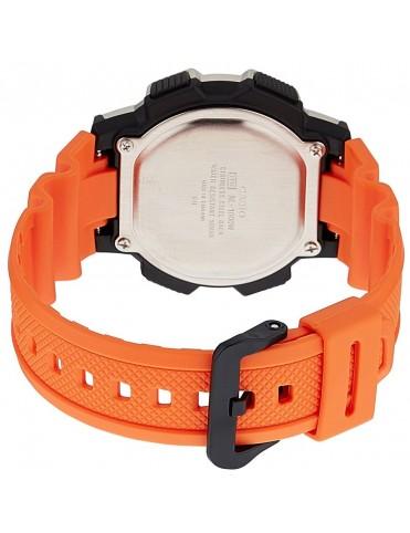 Reloj Casio Cronógrafo Hombre AE-1000W-4BVEF