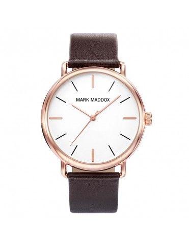 Reloj Mark Maddox Hombre HC3010-47