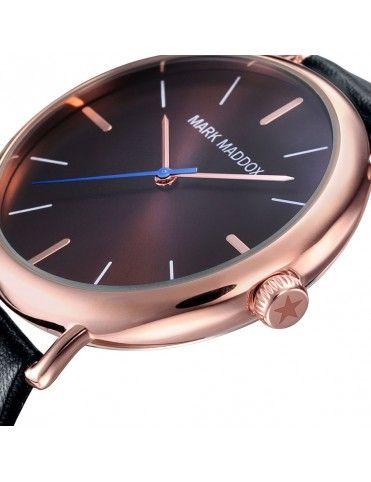Reloj Mark Maddox Hombre HC3029-47
