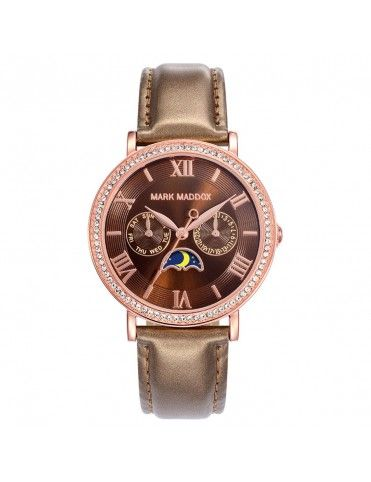 Reloj Mark Maddox Mujer MC0017-43