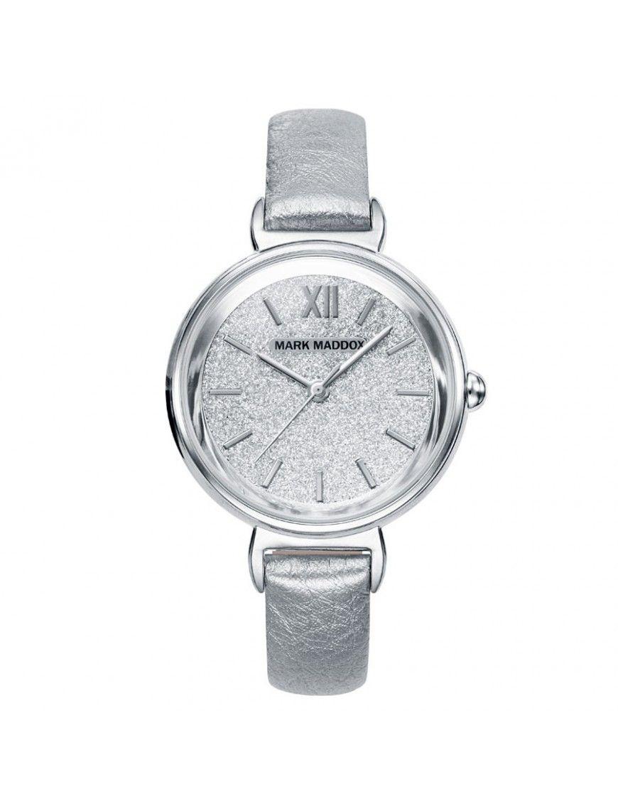 Reloj Mark Maddox Mujer MC2002-13