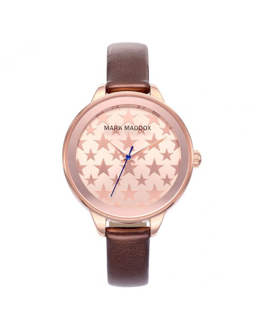 Reloj Mark Maddox Mujer MC6008-90