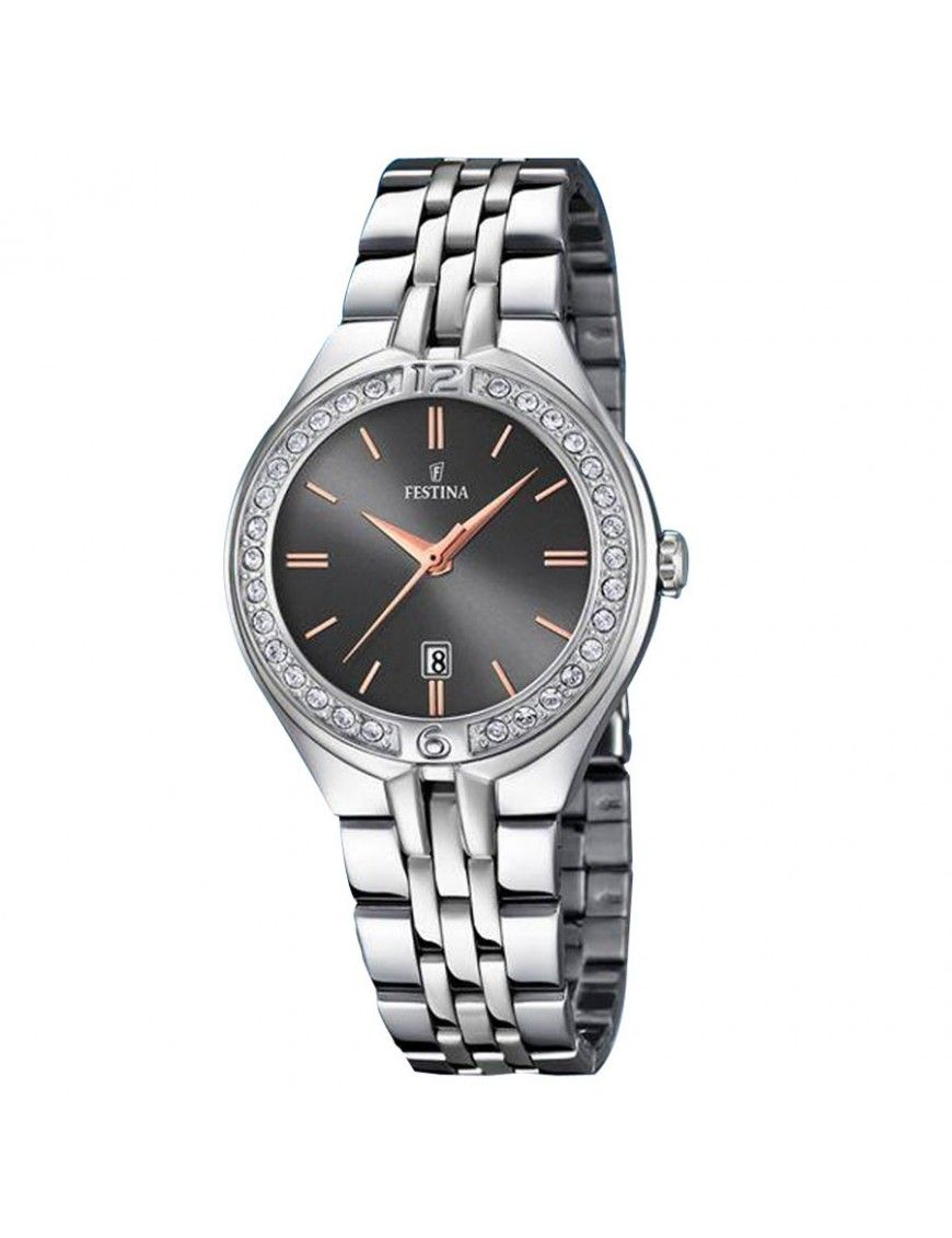 Reloj Festina Mujer F16867/3