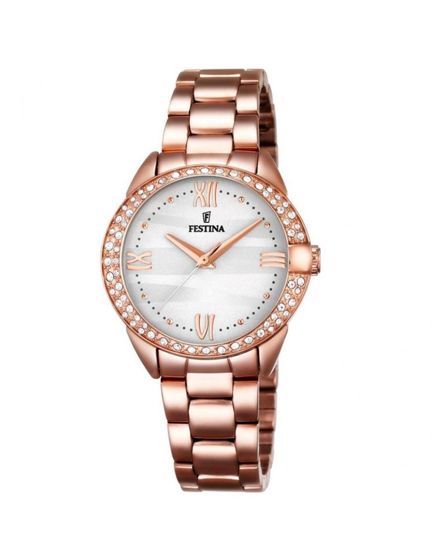 Reloj Festina Mujer F16920/1