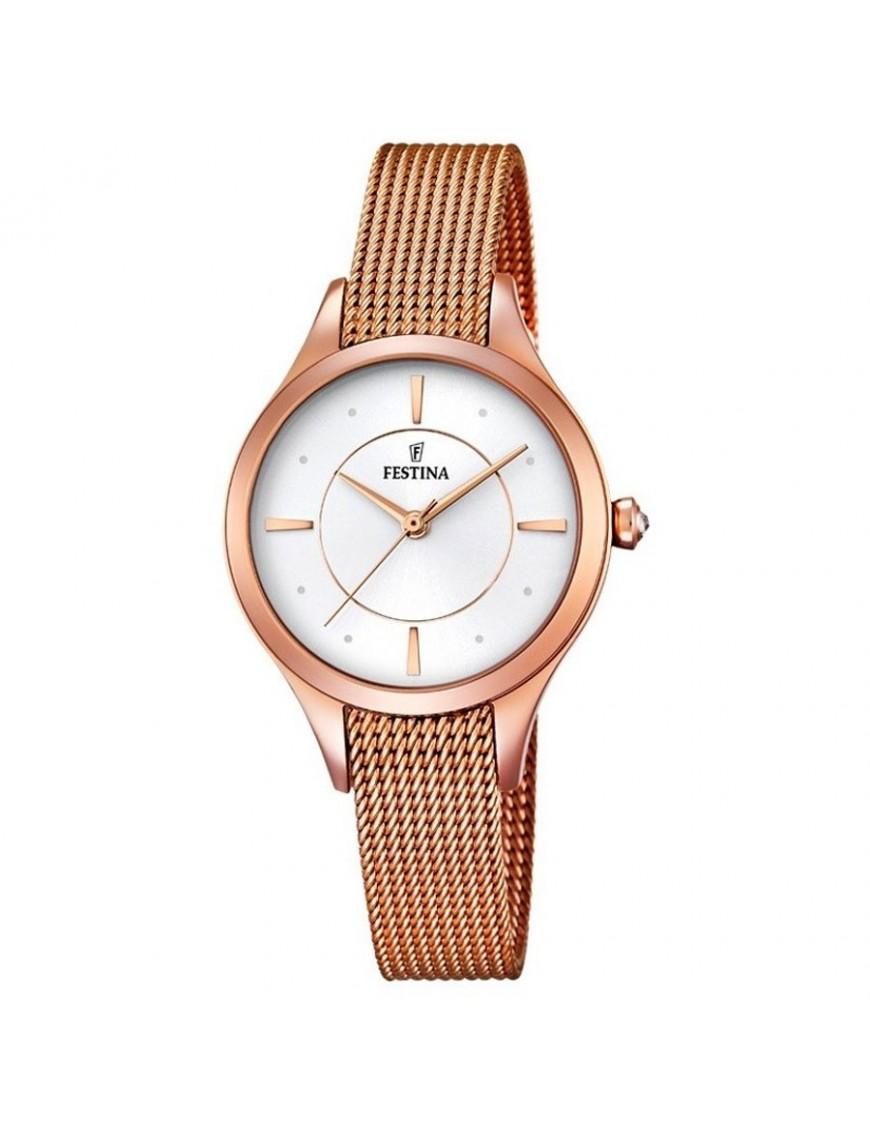 Reloj Festina Mujer F16960/1