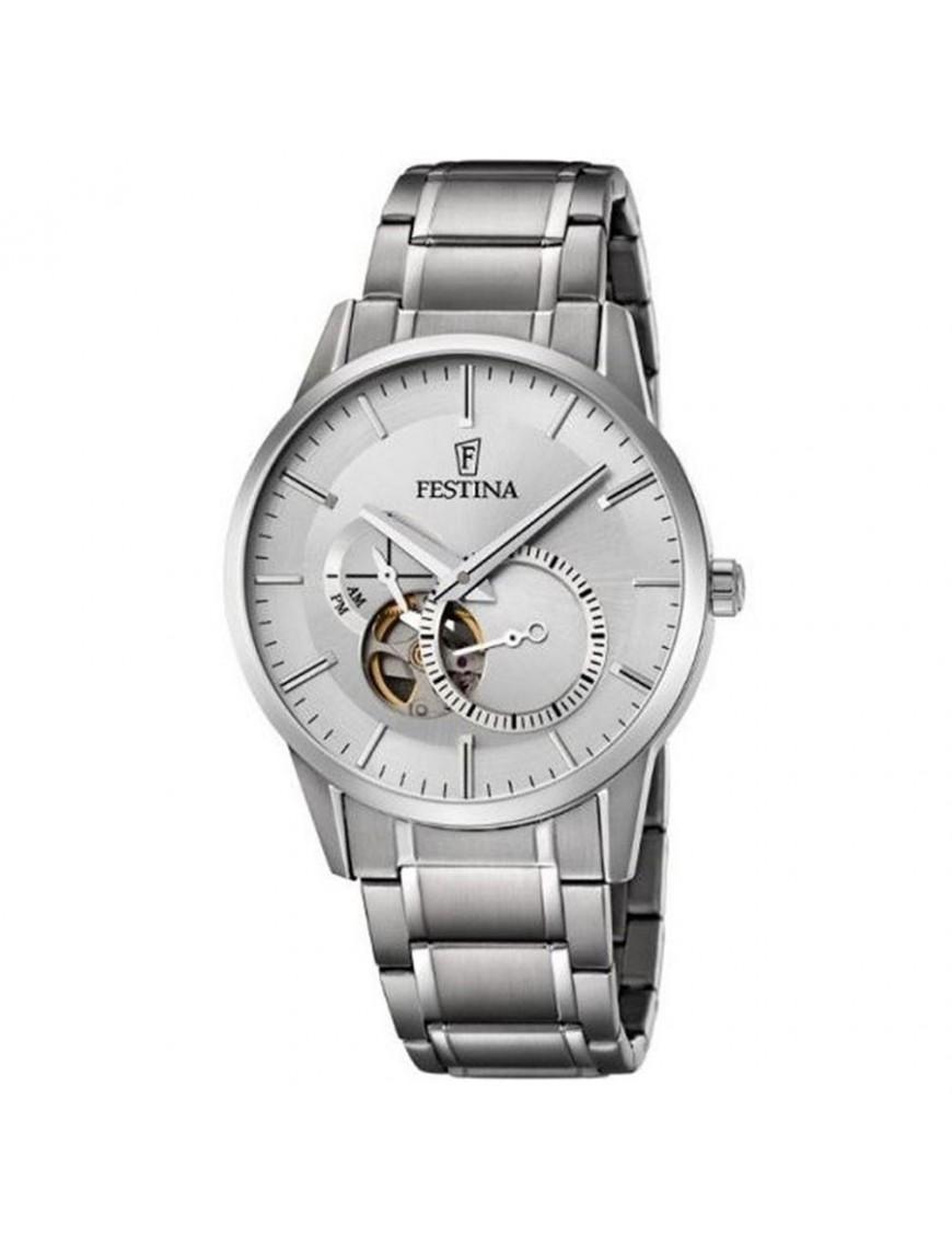 Reloj Festina Hombre F6845/1