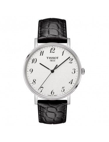Comprar Reloj Tissot Mujer Everytime Gent T1094101603200 online