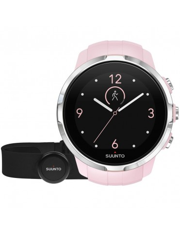 Comprar Reloj Suunto Spartan Sport Sakura (HR) SS022673000 online