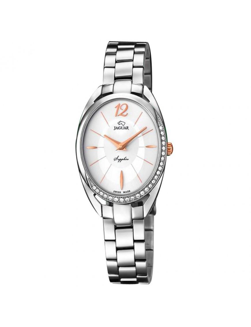 Reloj Jaguar Mujer J834/1