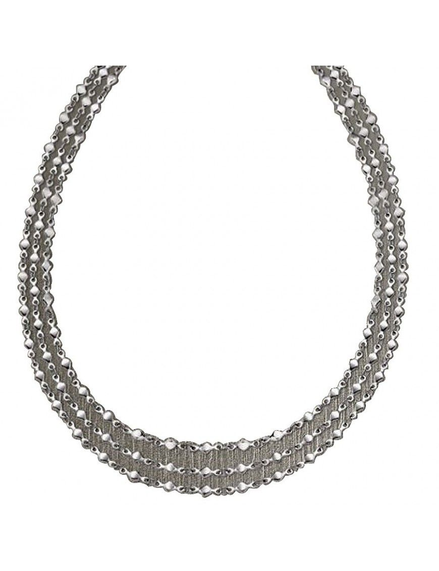 Collar Lotus Style Mujer LS1764-1/1