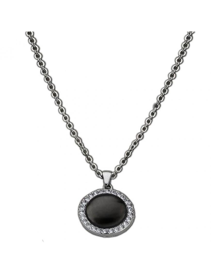 Collar Lotus Style Mujer LS1775-1/2