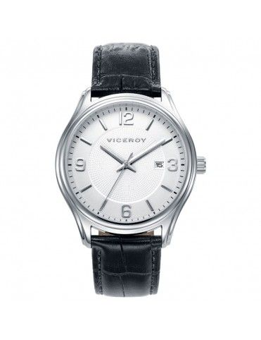 Reloj Viceroy Hombre 401035-05