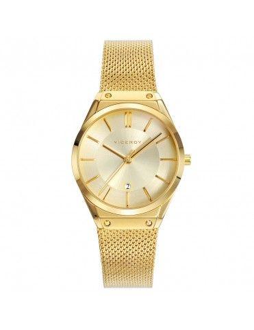 Reloj Viceroy Mujer 42234-27