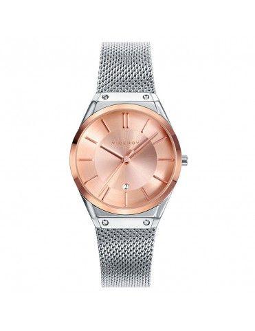 Comprar Reloj Viceroy Mujer 42234-97 online