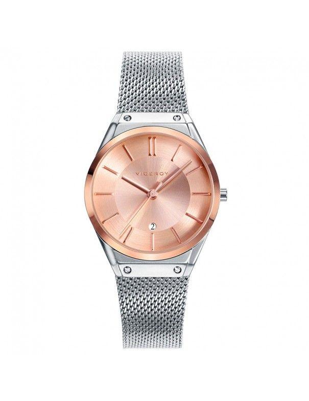 Reloj Viceroy Mujer 42234-97