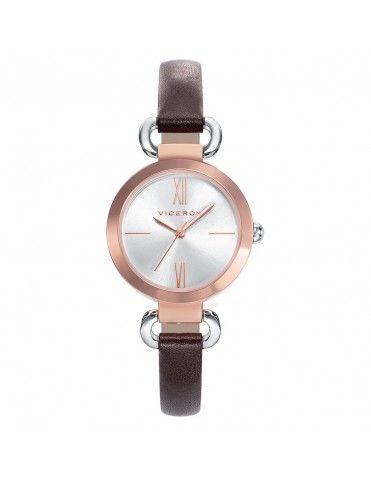 Reloj Viceroy Mujer 42238-93