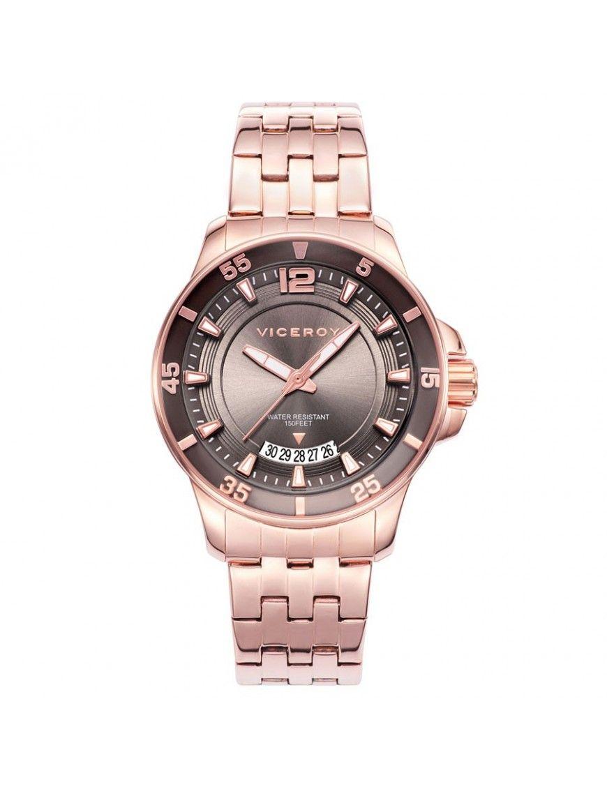 Reloj Viceroy Mujer 42252-45