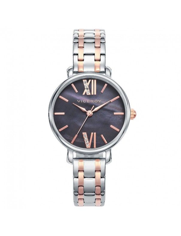 Reloj Viceroy Mujer 461040-93
