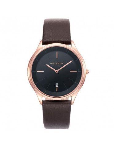 Reloj Viceroy Mujer 471045-57
