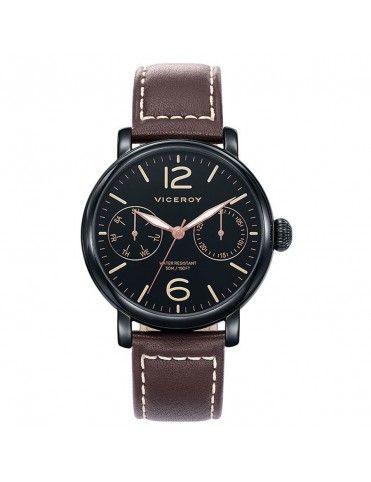 Reloj Viceroy Hombre Multifunción 471047-55