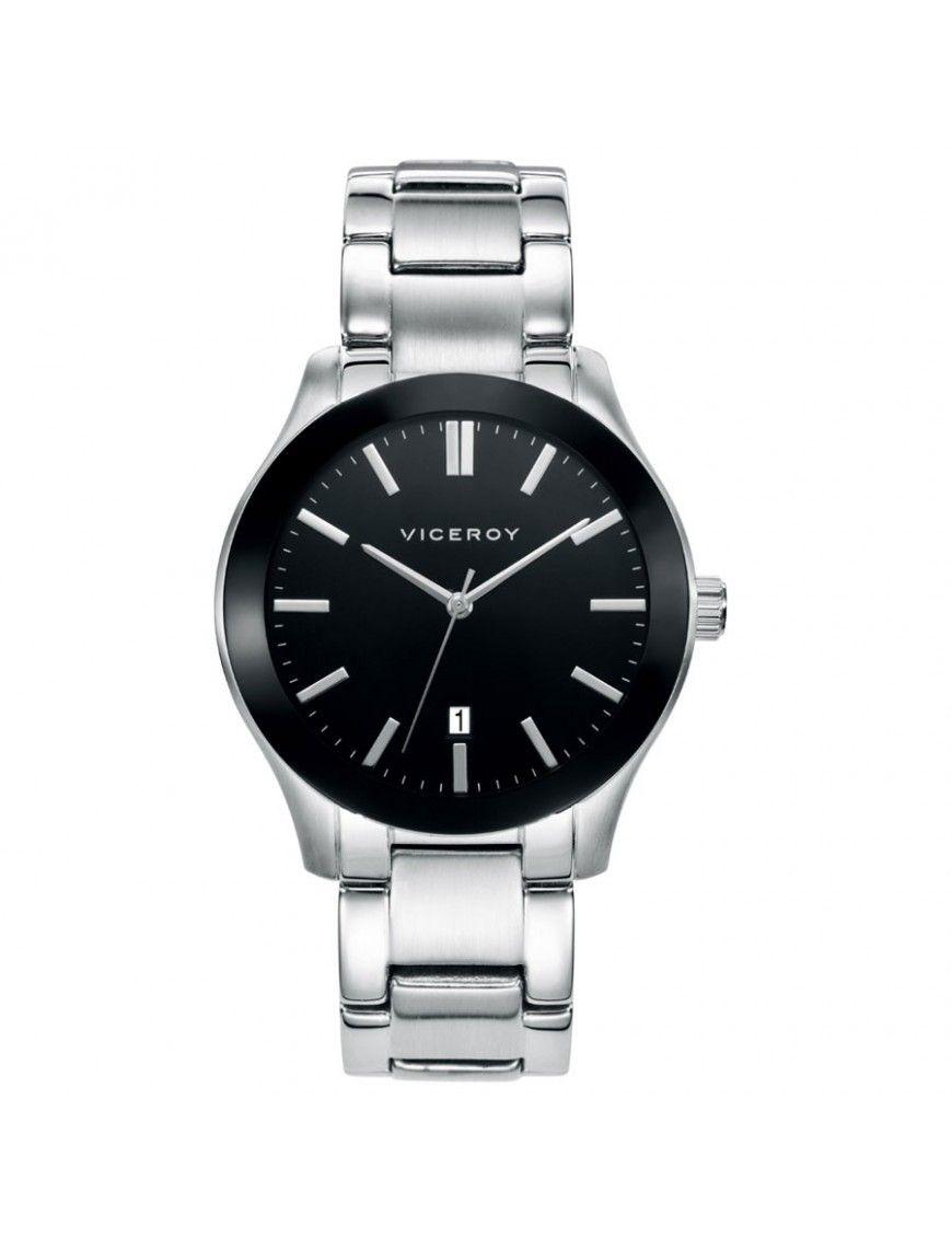 Reloj Viceroy Hombre 471053-57