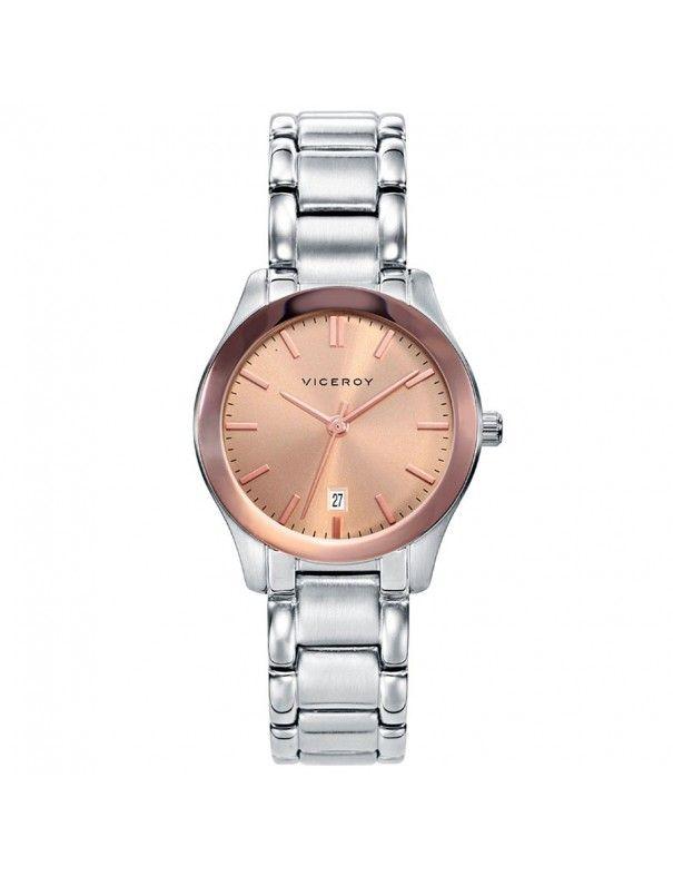 Reloj Viceroy Mujer 471066-97