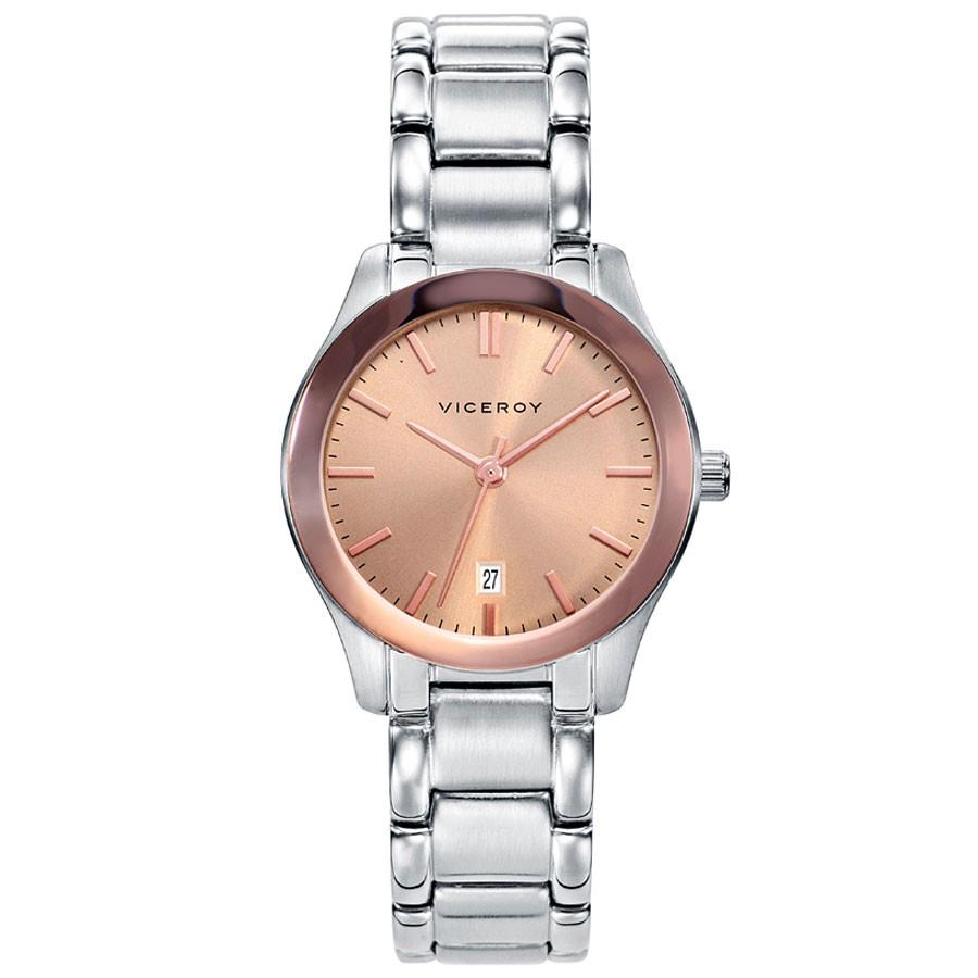 c576cd0f8e94 Reloj Viceroy Mujer 471066-97