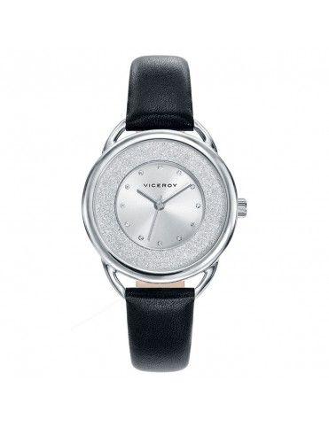 Reloj Viceroy Mujer 471074-10