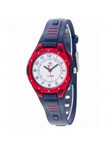 Comprar Reloj Marea Niño B25137/2 online