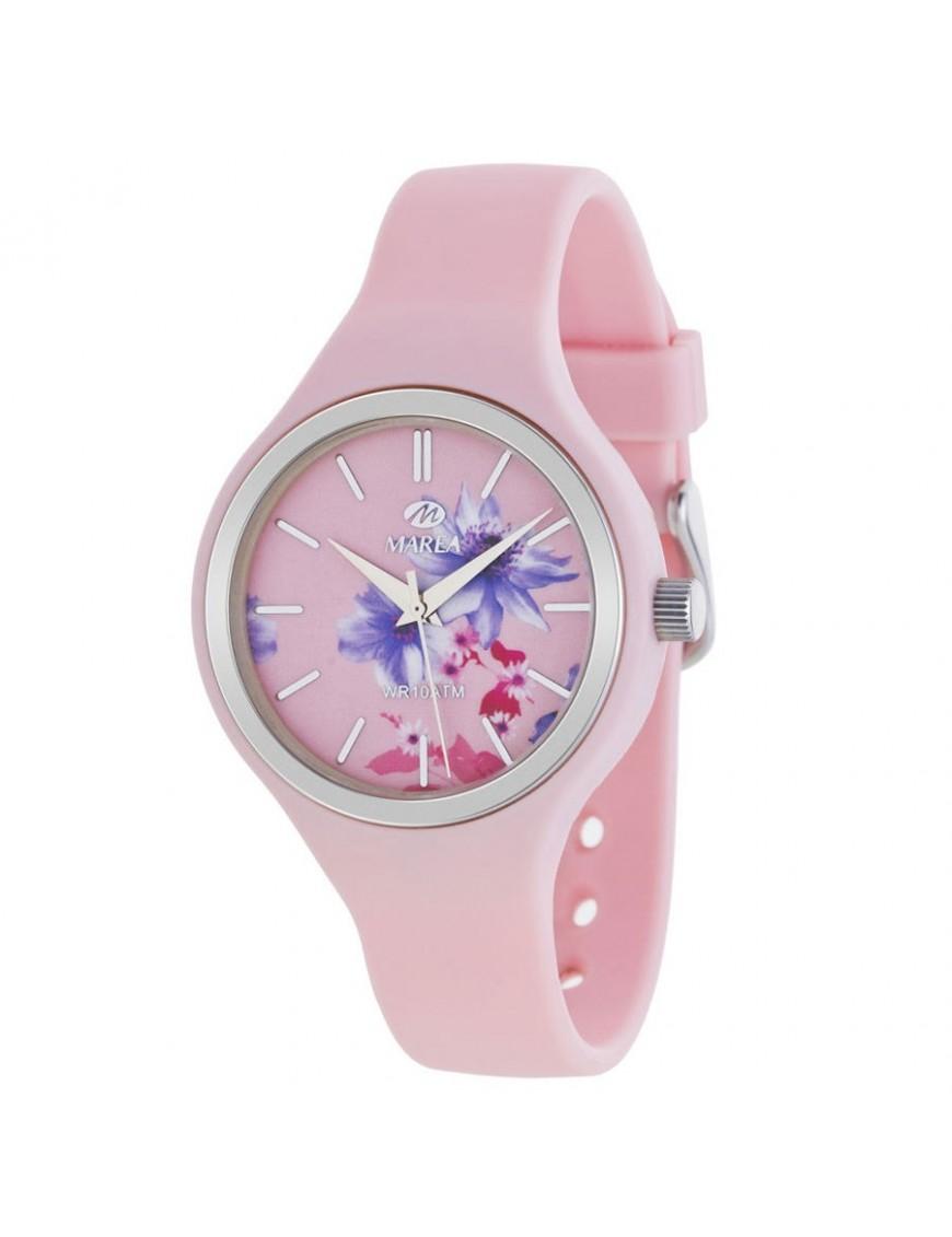 Reloj Marea Mujer B35275/4