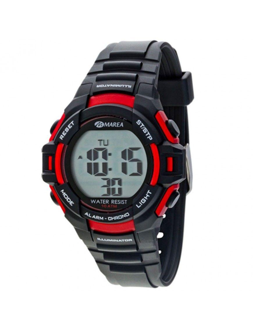 Reloj Marea Hombre B40186/1