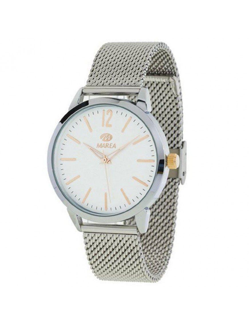 Reloj Marea Hombre B41158/3