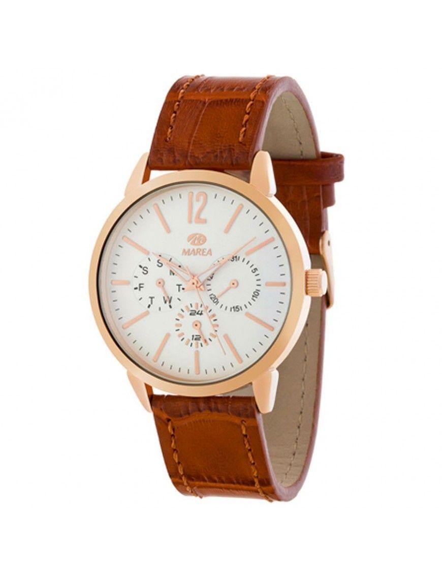 Reloj Marea Hombre Multifunción B41176/5