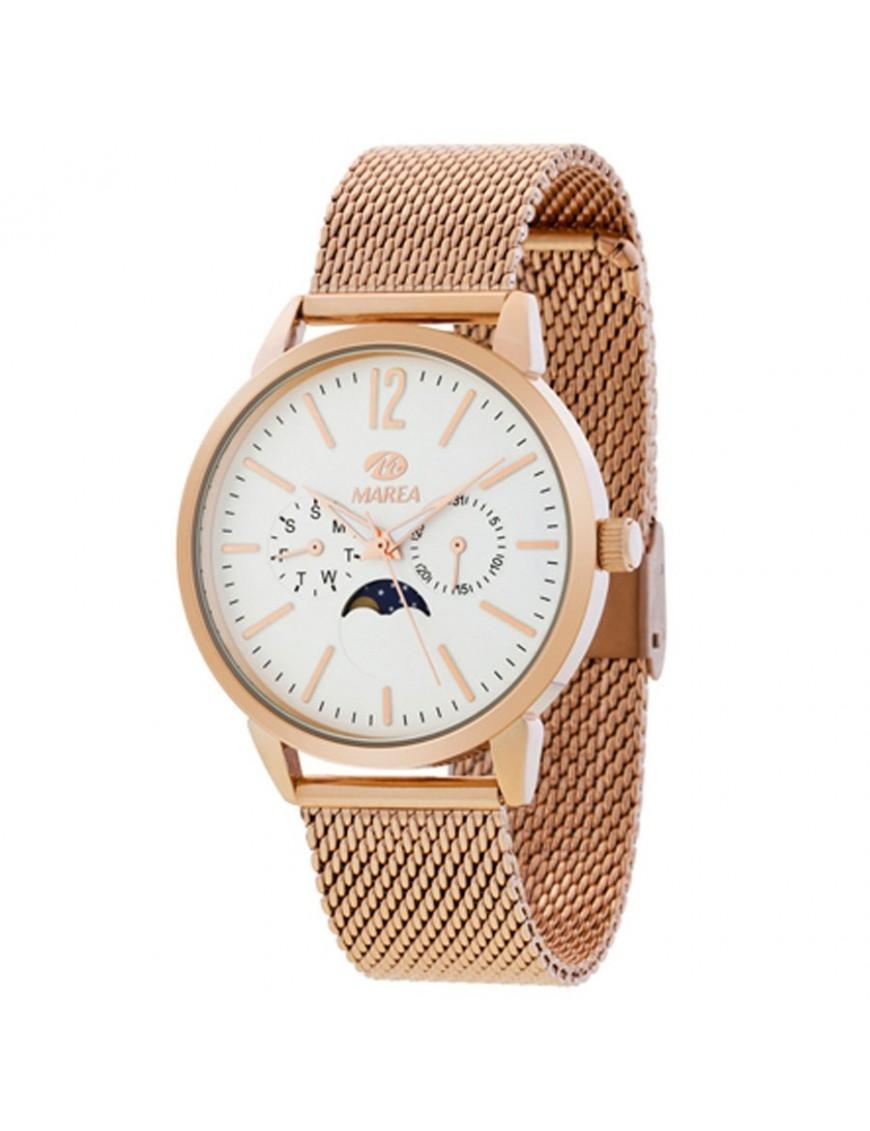 Reloj Marea Hombre Multifunción B41179/1