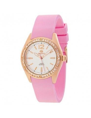 Reloj Marea Mujer B42164/1
