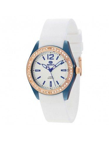 Reloj Marea Mujer B42164/8