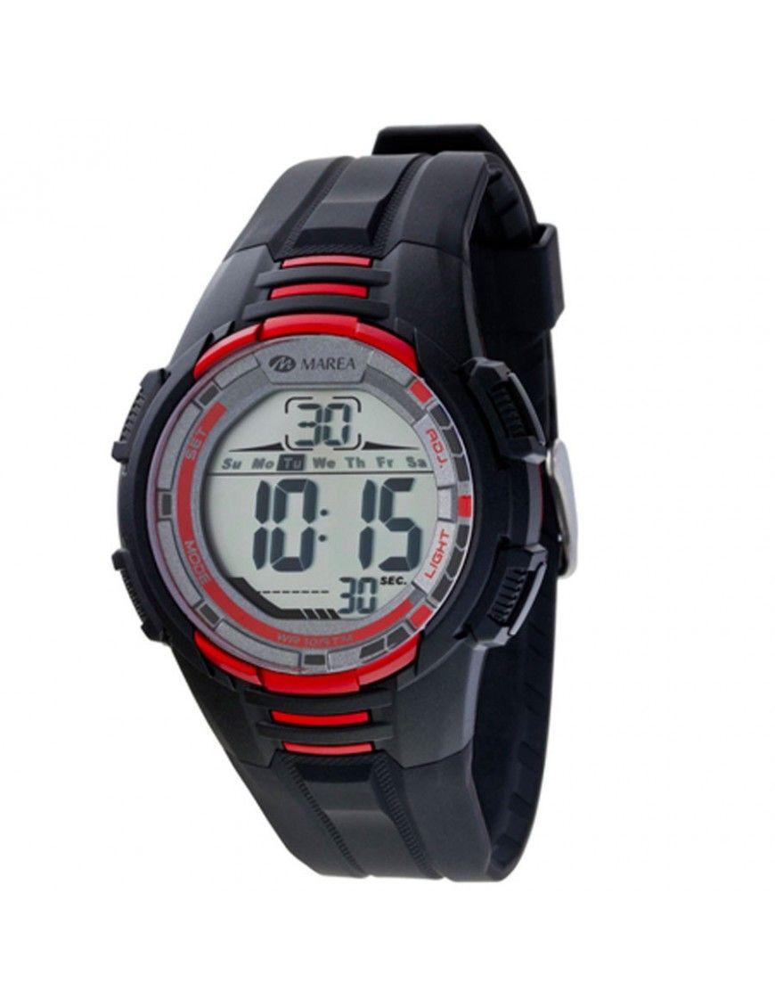 Reloj Marea Hombre B44095/1