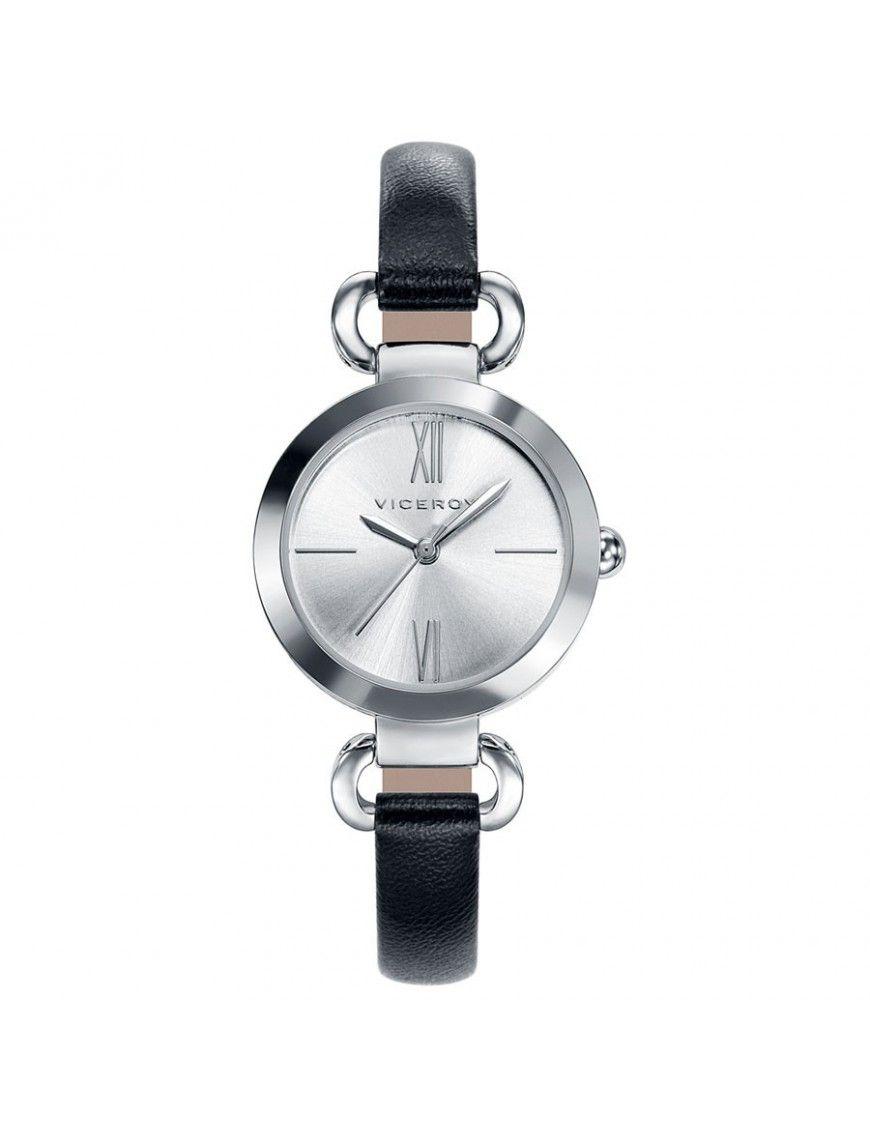 Reloj Viceroy Mujer 42238-03