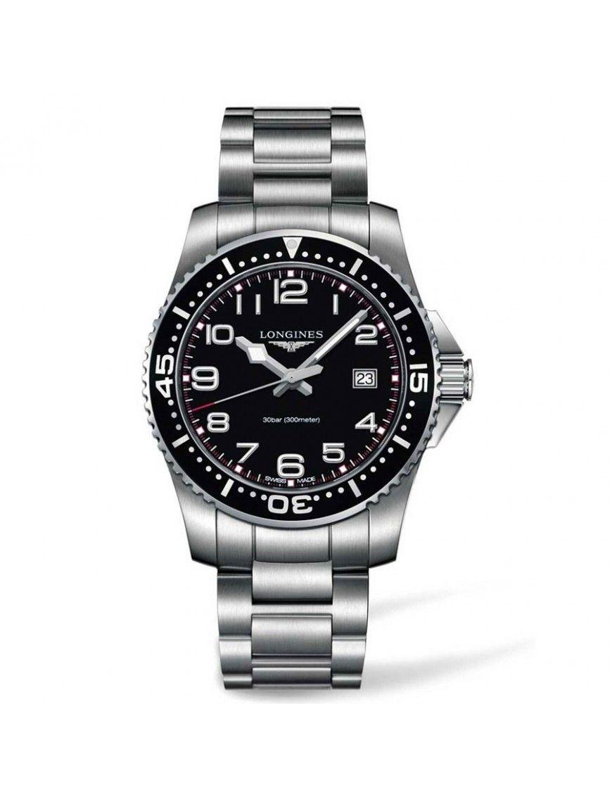 Reloj Longines HydroConquest Hombre L36894536