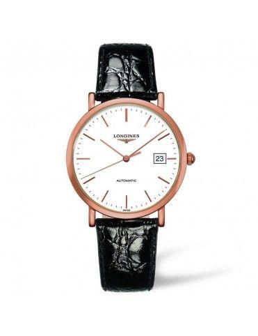 Comprar Reloj Longines La Grande Classique Hombre L47878120 online