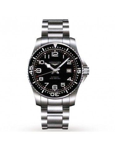 Comprar Reloj Longines HydroConquest Hombre L36954536 online