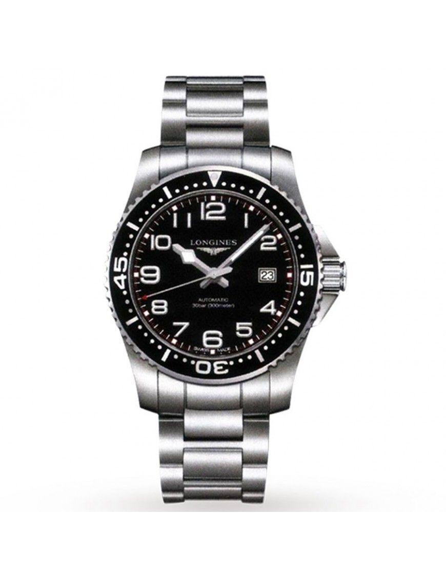 Reloj Longines HydroConquest Hombre L36954536