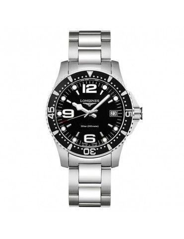 Comprar Reloj Longines HydroConquest Mujer L33404566 online