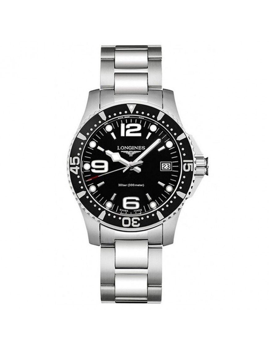 Reloj Longines HydroConquest Mujer L33404566