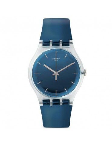 Reloj Swatch Unisex Encrier SUOK126